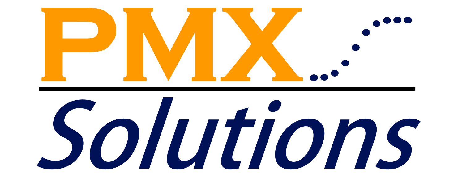 PMX Solutions